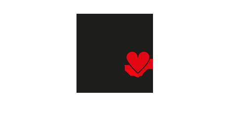 HappyLifeRetreat