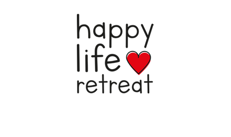 Happy Life Retreat