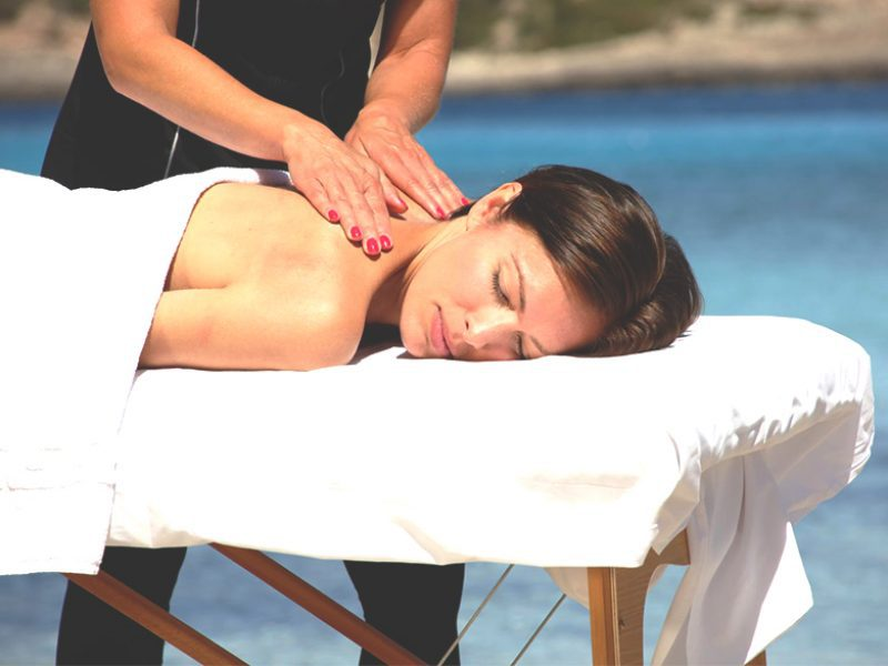 massage welness retreat ibiza - kopie